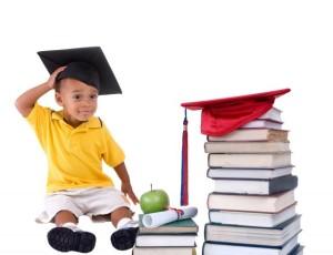 Tabungan-asuransi-pendidikan-manulife-indonesia-19